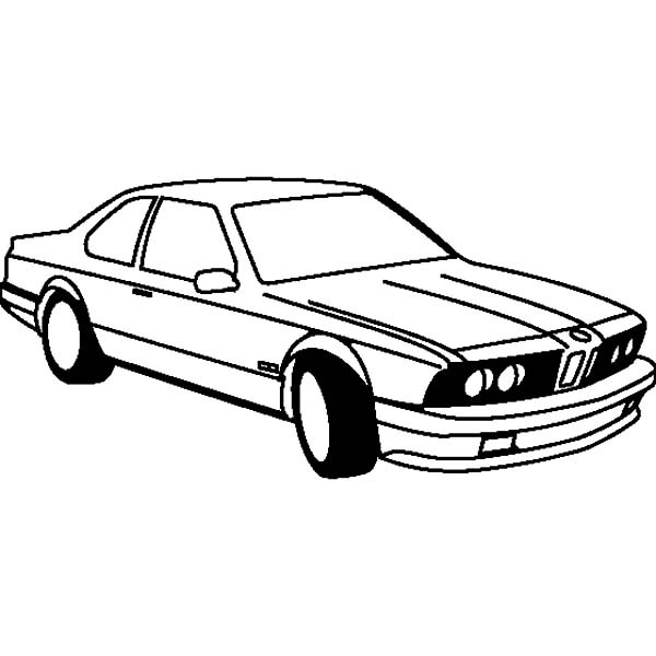 bmw m3 coloring pages bmw m3 coloring pages at getcoloringscom free printable m3 pages bmw coloring