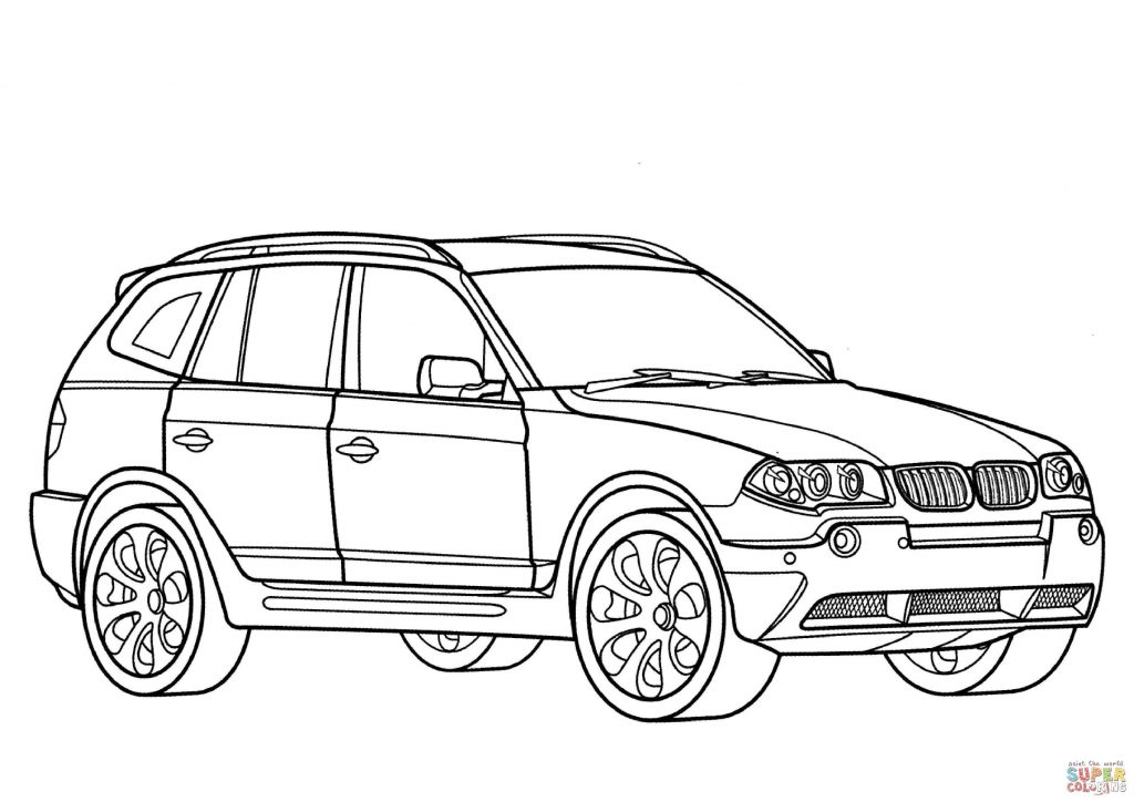 bmw m3 coloring pages bmw m3 drawing at getdrawings free download bmw m3 coloring pages