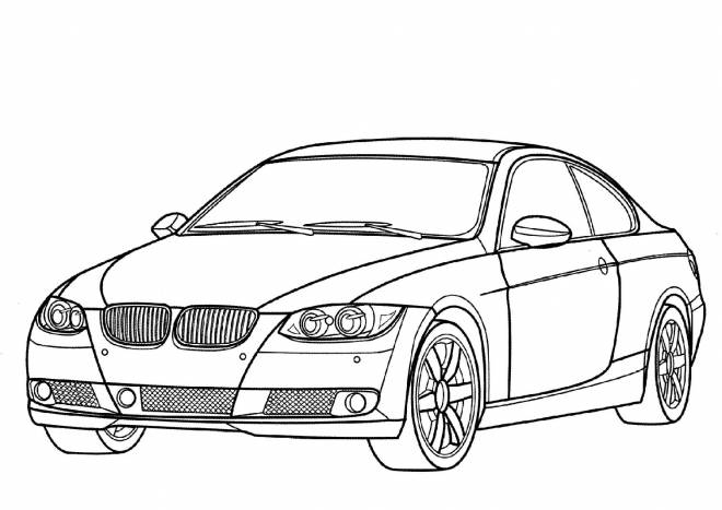 bmw m3 coloring pages bmw m3 drawing at getdrawings free download m3 coloring bmw pages