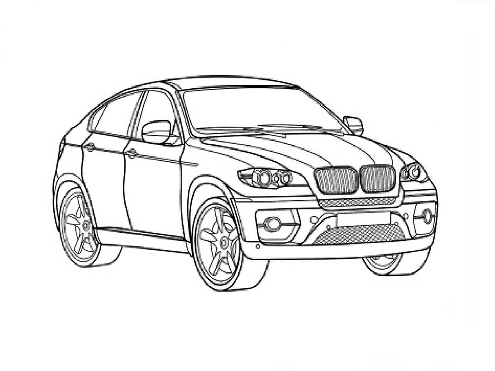bmw m3 coloring pages car pencil sketch drawing at getdrawings free download coloring pages m3 bmw