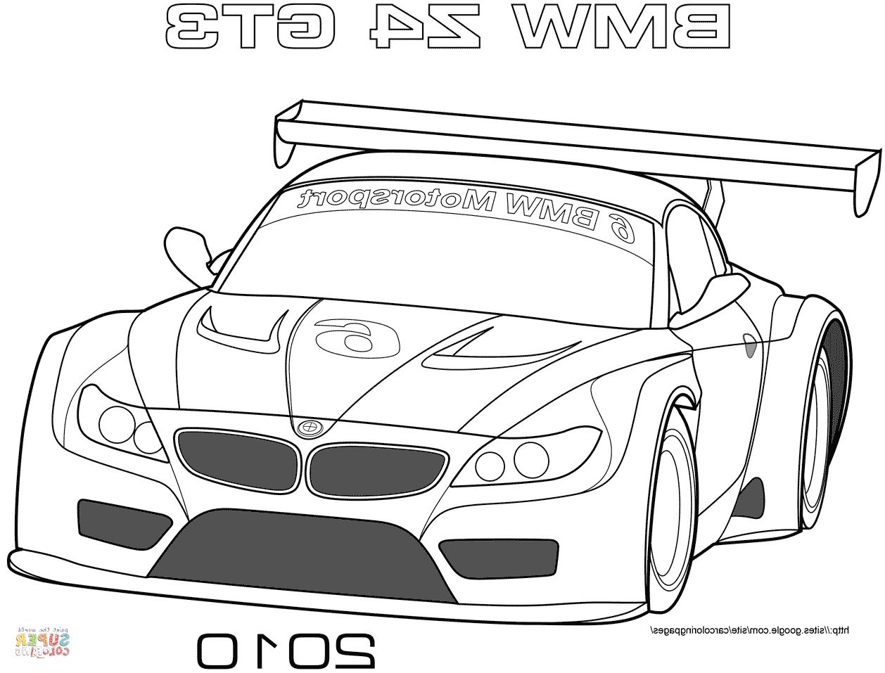 bmw m3 coloring pages free bmw car coloring pages download free clip art free m3 bmw pages coloring