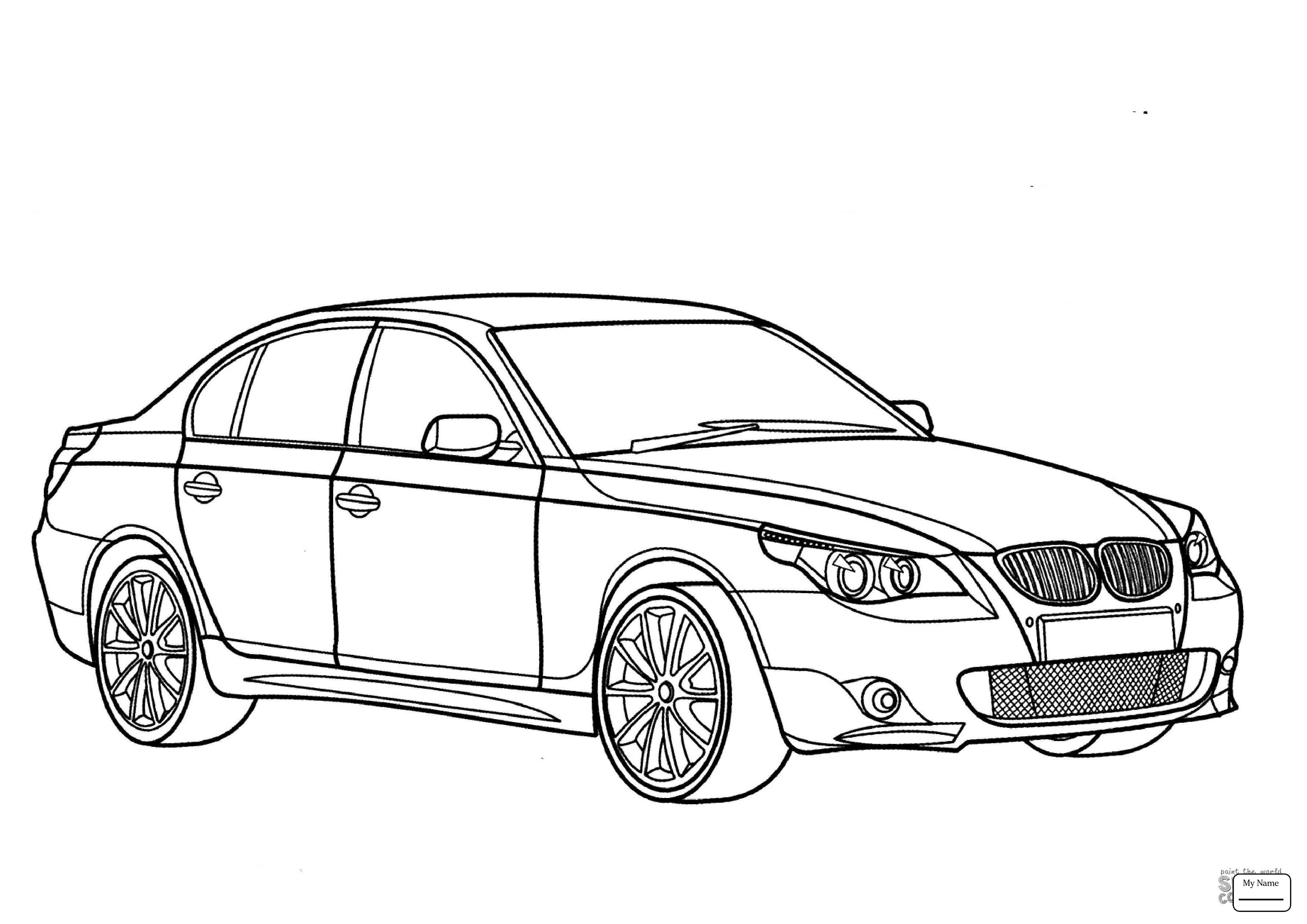 bmw m3 coloring pages gtr coloring pages at getcoloringscom free printable pages coloring bmw m3