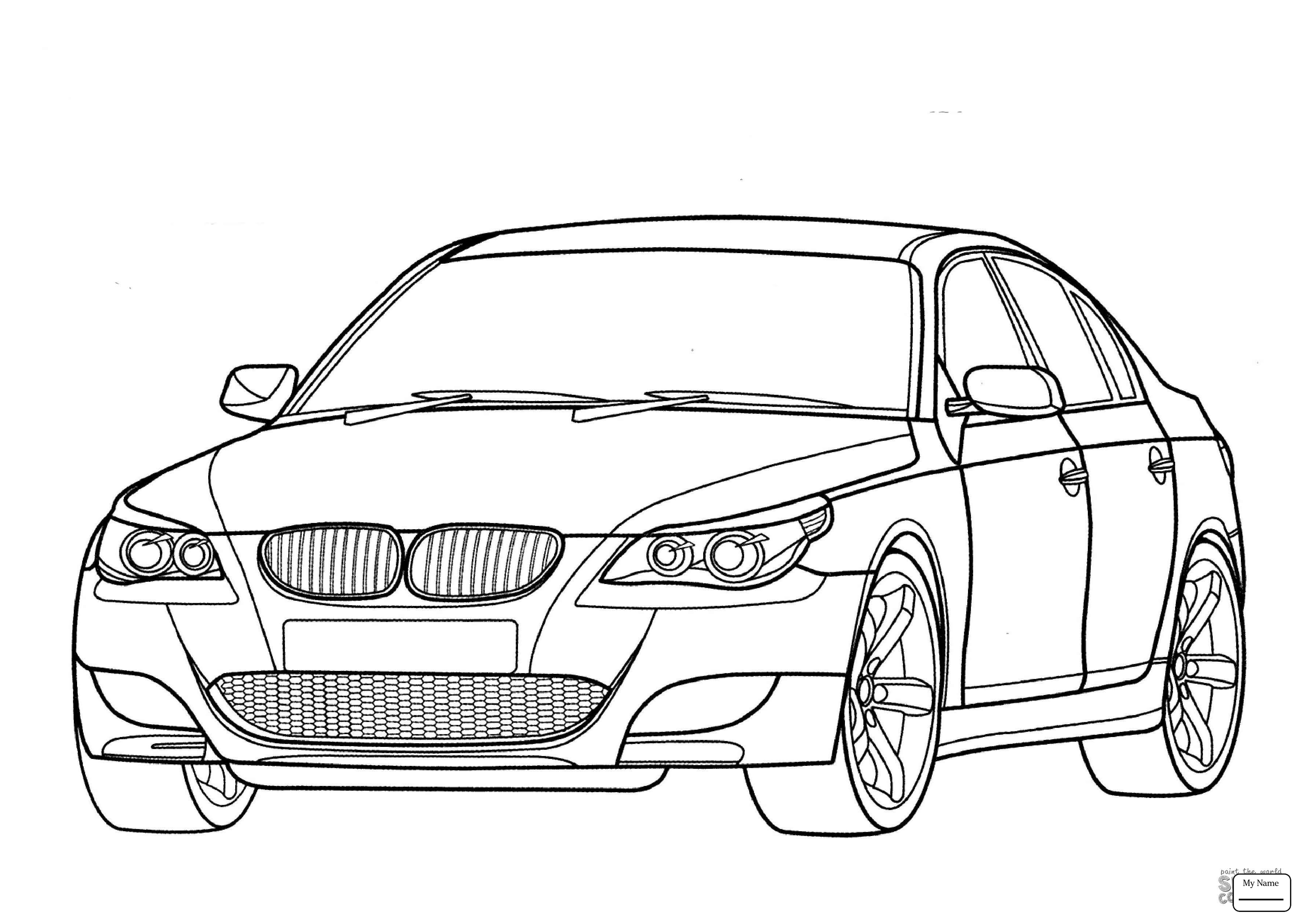 bmw m3 coloring pages printable auto bmw m3 free sheets coloring page coloring m3 pages bmw