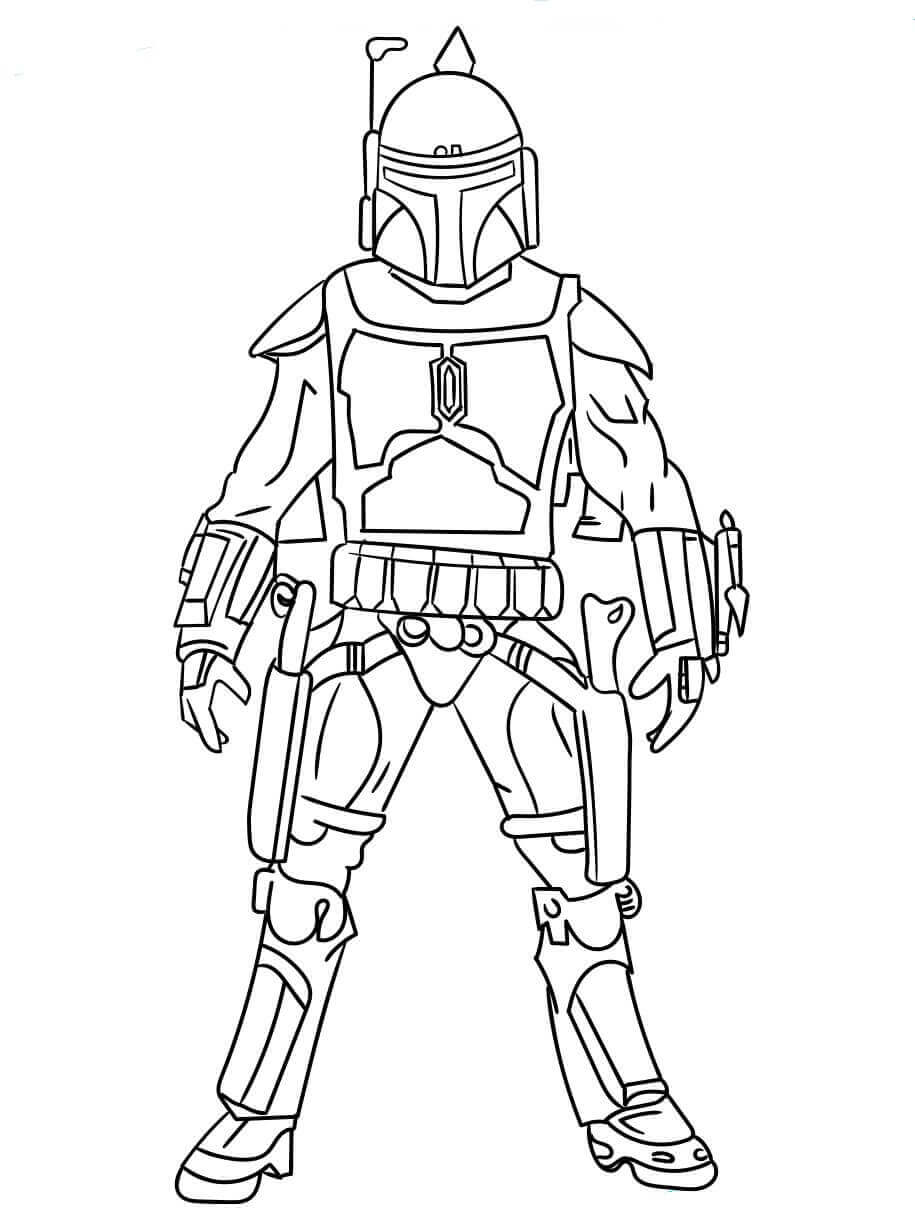 boba fett coloring pages printable 30 free star wars coloring pages printable coloring printable fett boba pages