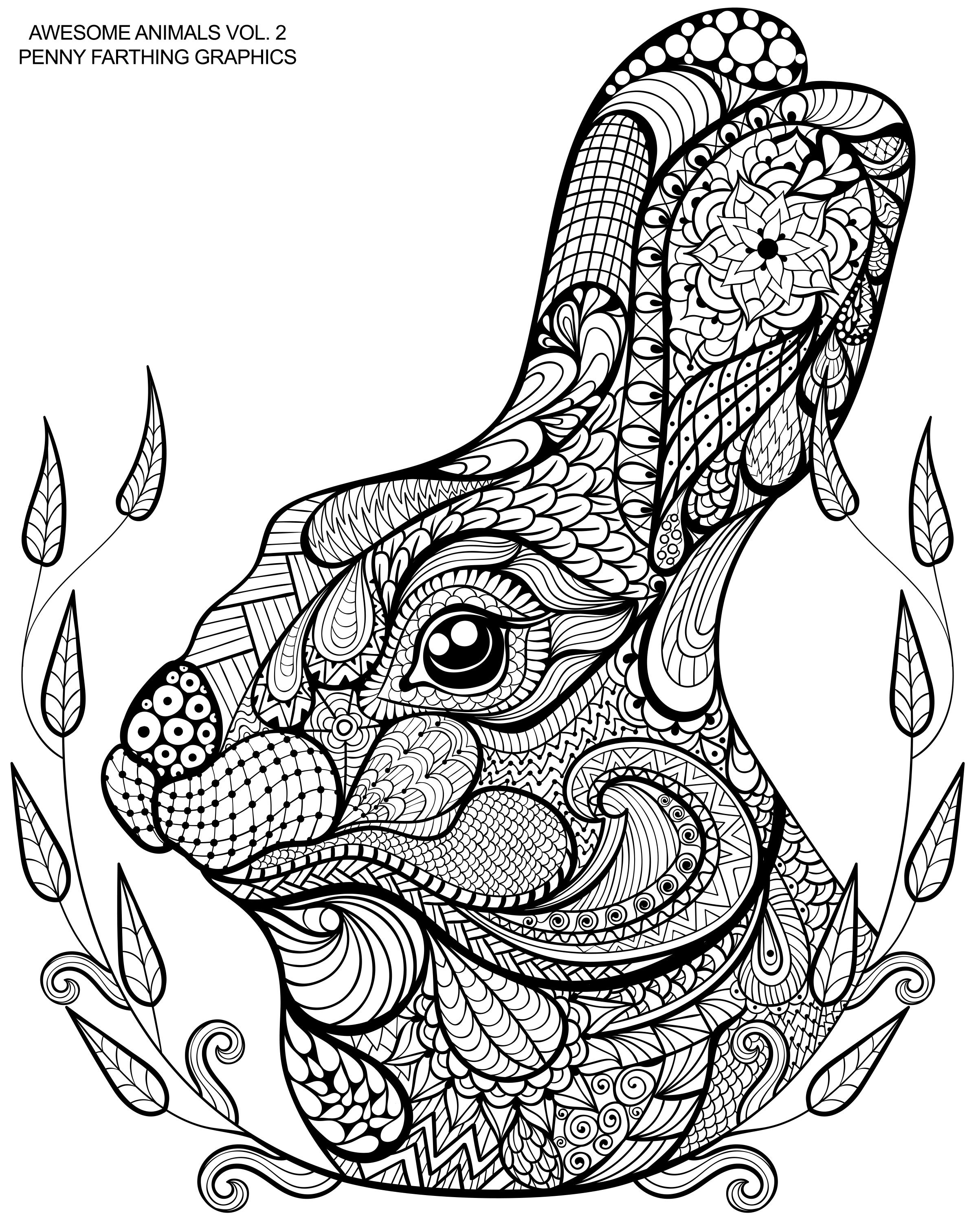 bobcat pictures to color bobcat sneaking around coloring pages best place to color color bobcat to pictures