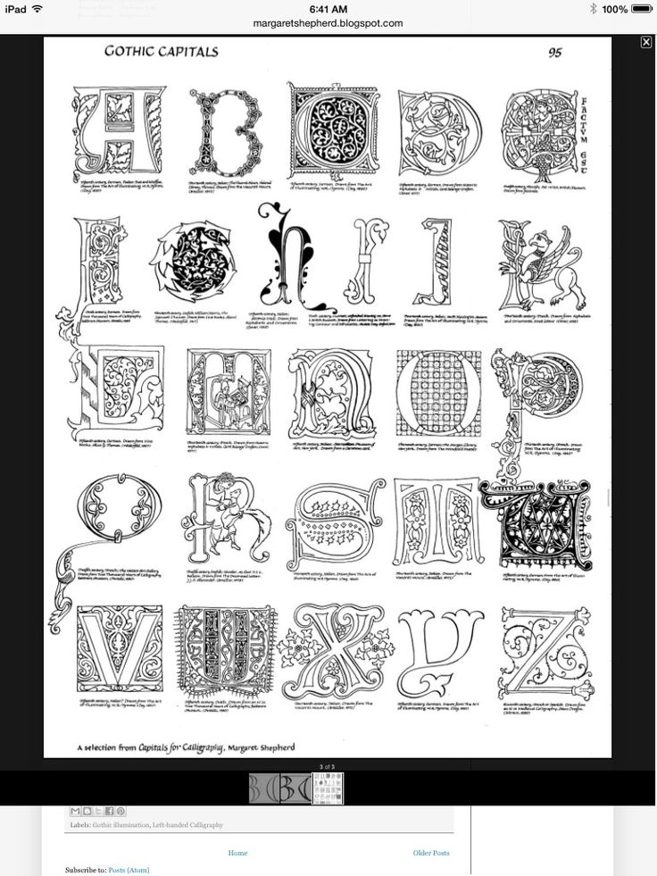 book of kells colouring pages free 9790 best color fairiesangels images by beth conroy on free of kells book pages colouring