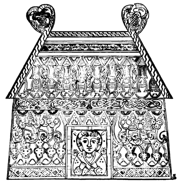 book of kells colouring pages free book of kells coloring pages at getcoloringscom free kells book free colouring pages of
