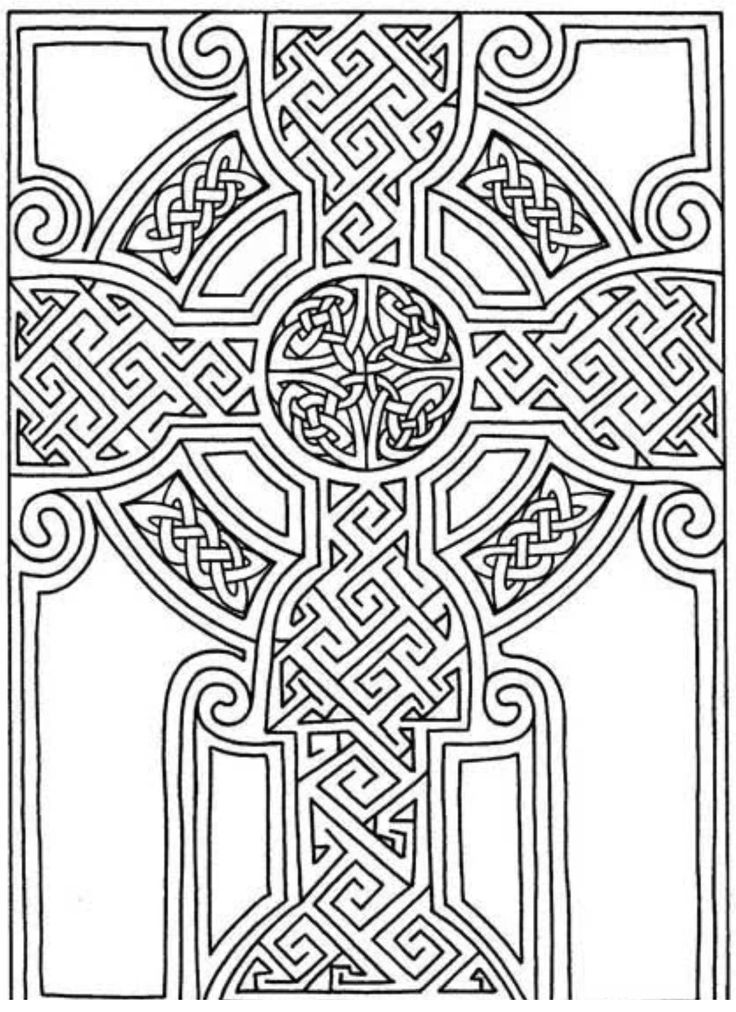 book of kells colouring pages free book of kells coloring pages at getcoloringscom free kells free of book colouring pages