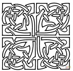 book of kells colouring pages free book of kells colouring pages free free kells of colouring book pages