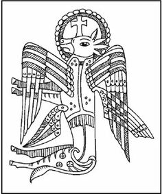 book of kells colouring pages free celtic coloring page celtic coloring coloring pages of colouring pages kells free book