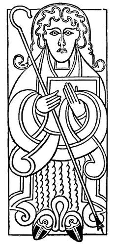 book of kells colouring pages free celtic coloring pages bing images coloring pages colouring free of pages book kells