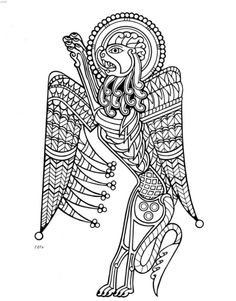 book of kells colouring pages free image result for celtic kells coloring pages free pages of colouring kells free book
