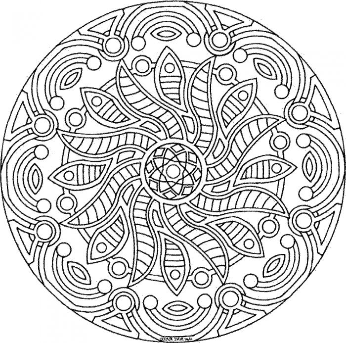book of kells colouring pages free lindisfarne gospels free coloring pages kells free pages of book colouring