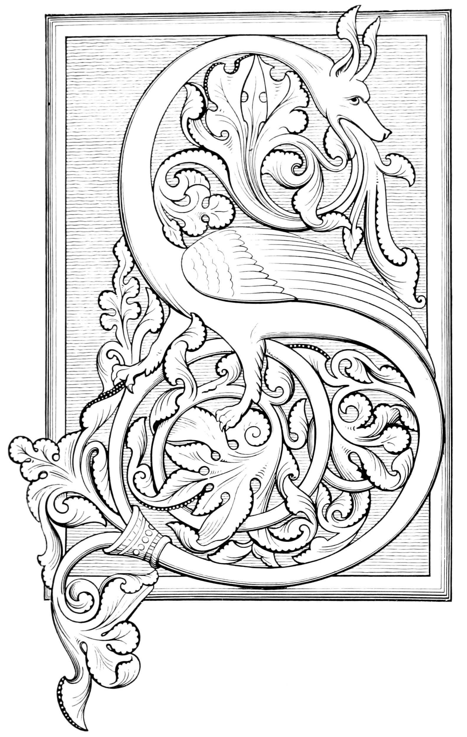 book of kells colouring pages free page of free outline celtic knots examples from the book colouring free kells book pages of