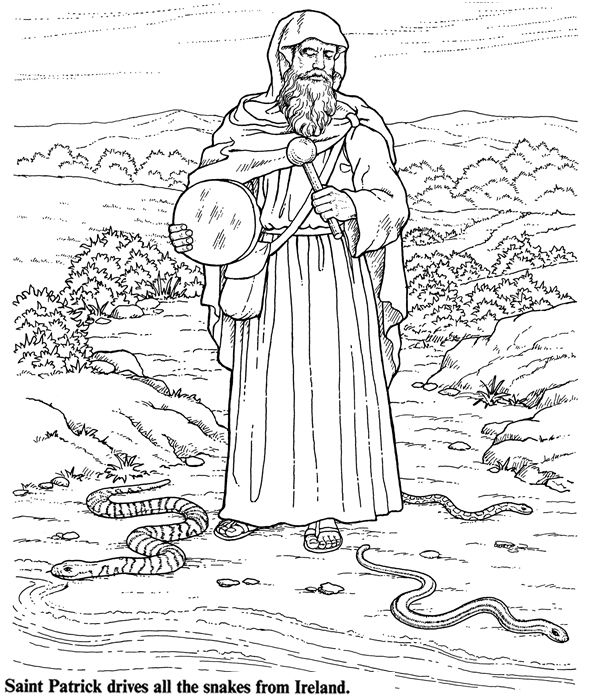 book of kells colouring pages free pin by s sun on petrichor celtic art celtic designs kells book free of colouring pages