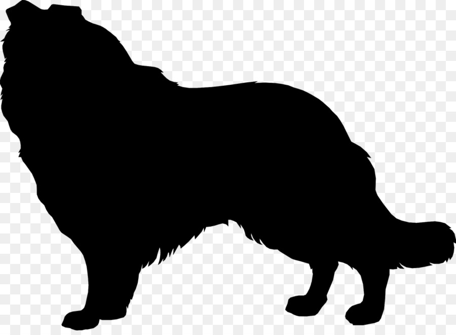 border collie silhouette border collie silhouette svg google search paper border silhouette collie