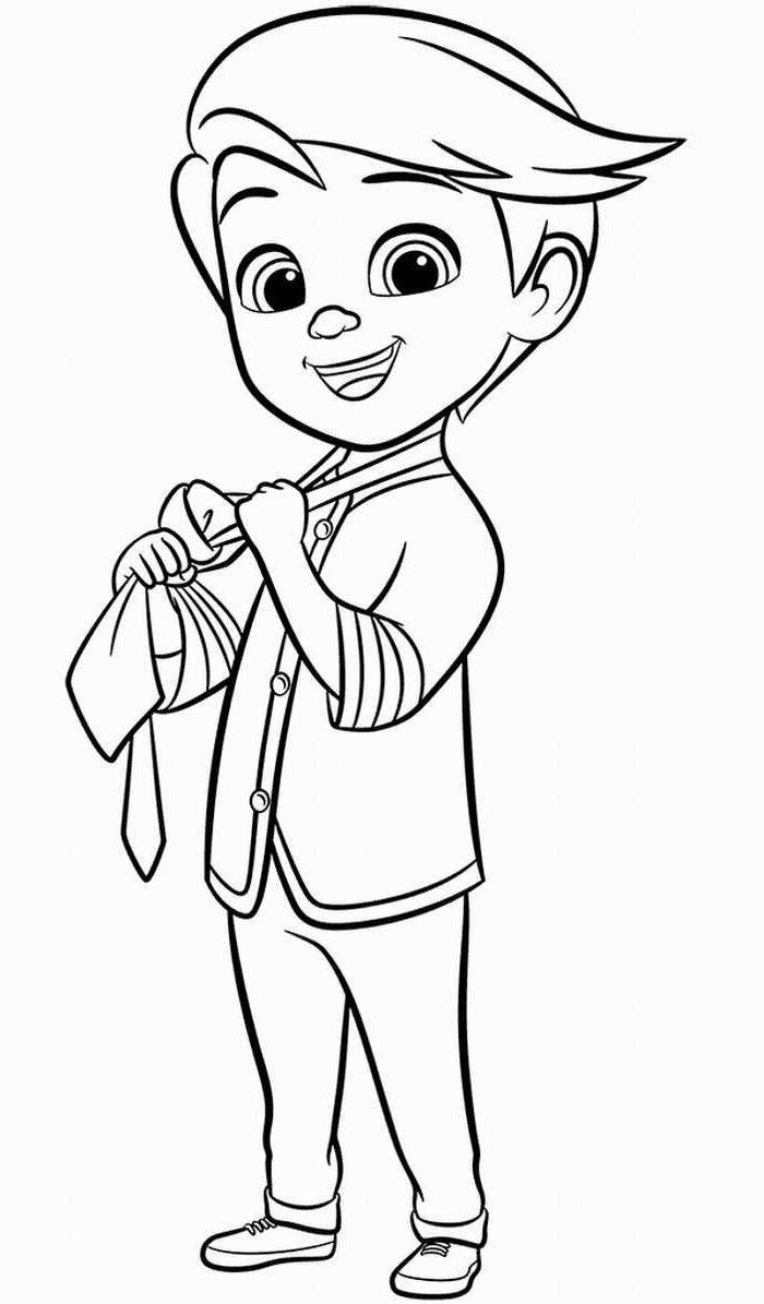 boss baby printable coloring pages kids n funcom 27 coloring pages of boss baby printable baby boss pages coloring