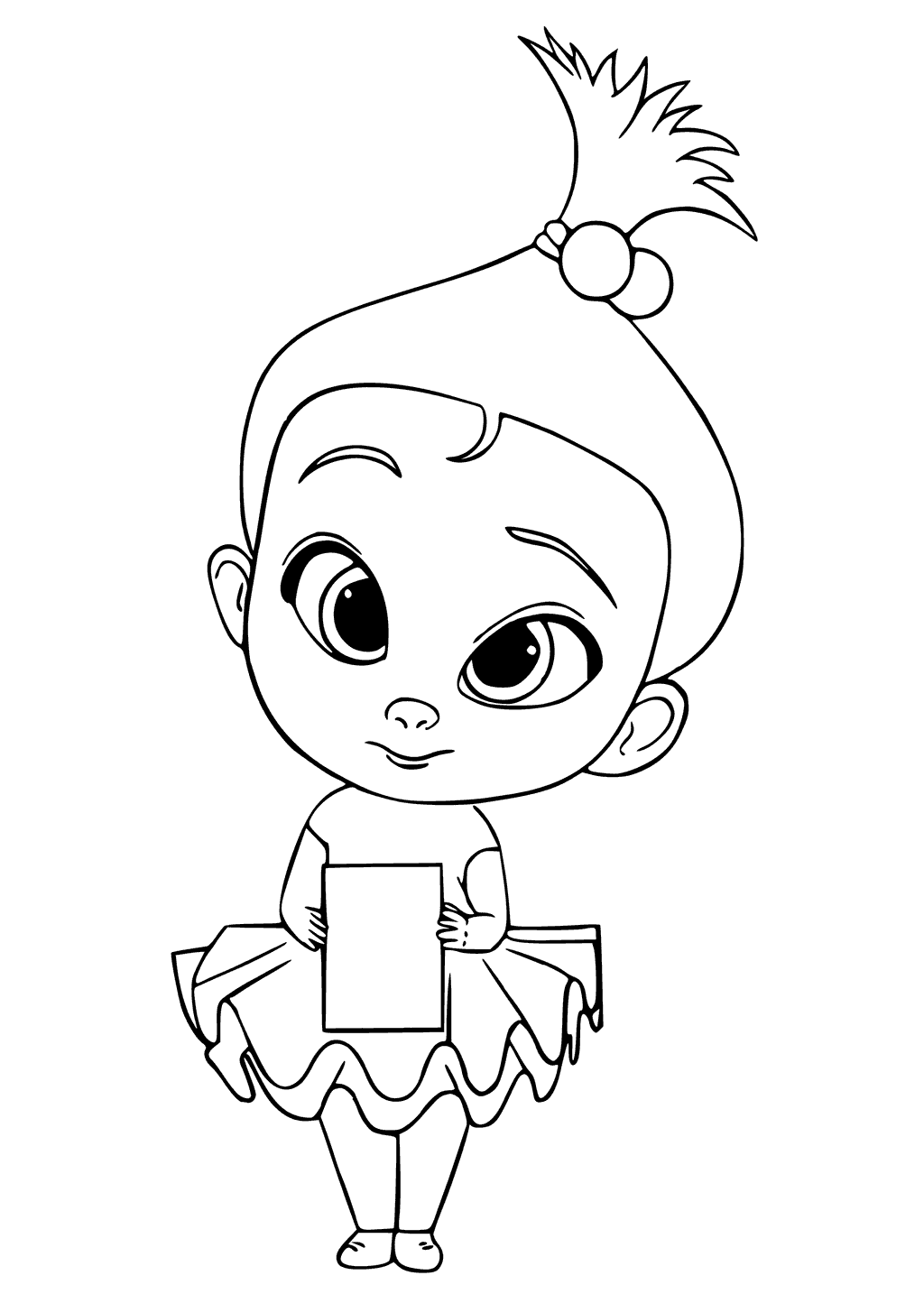 boss baby printable coloring pages the boss baby coloring pages at getcoloringscom free coloring pages boss printable baby