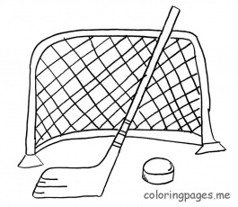 boston bruins coloring pictures boston bruins 1972 coloring book pictures boston bruins coloring