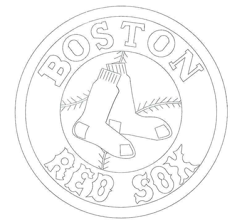 boston bruins coloring pictures boston bruins 1972 coloring book pictures bruins coloring boston 1 1
