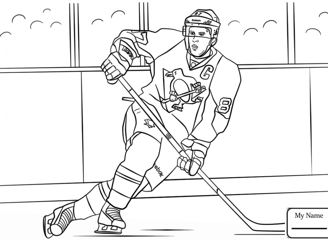 boston bruins coloring pictures boston bruins coloring pages at getcoloringscom free bruins boston coloring pictures