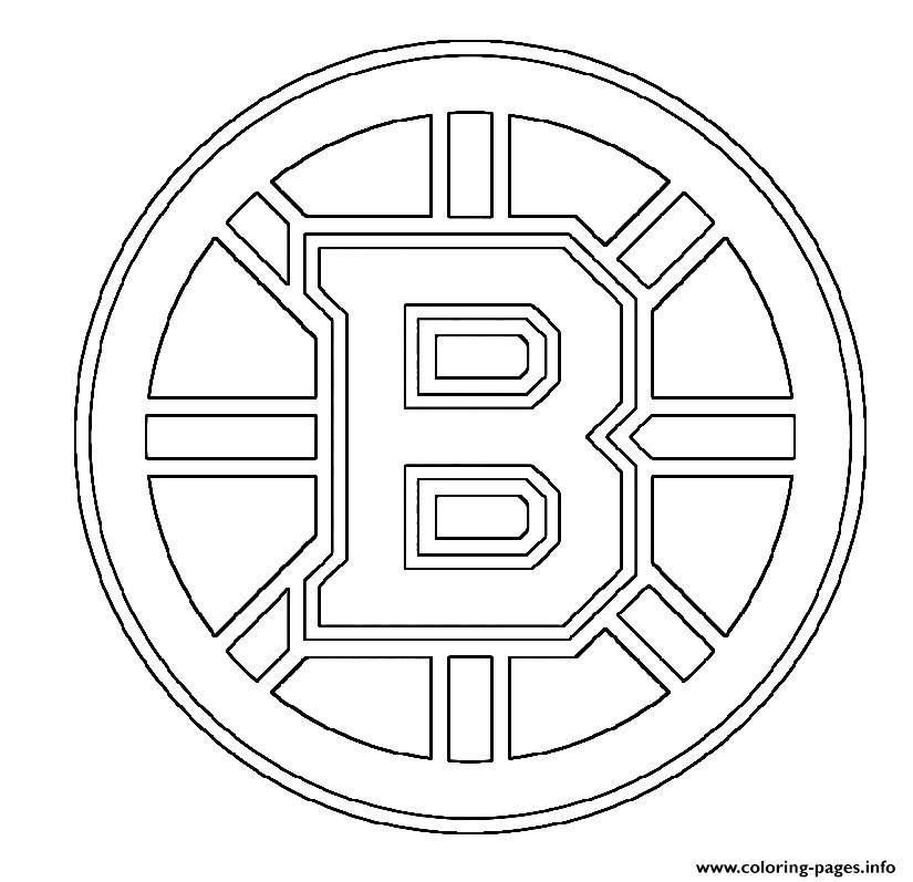 boston bruins coloring pictures boston bruins logo clipart collection cliparts world 2019 pictures bruins coloring boston