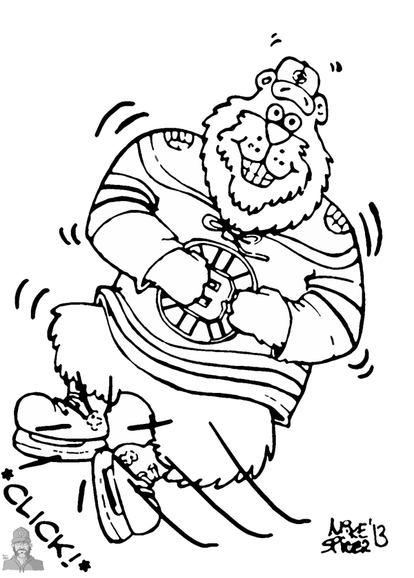 boston bruins coloring pictures boston bruins logo coloring page free nhl coloring pages coloring bruins boston pictures