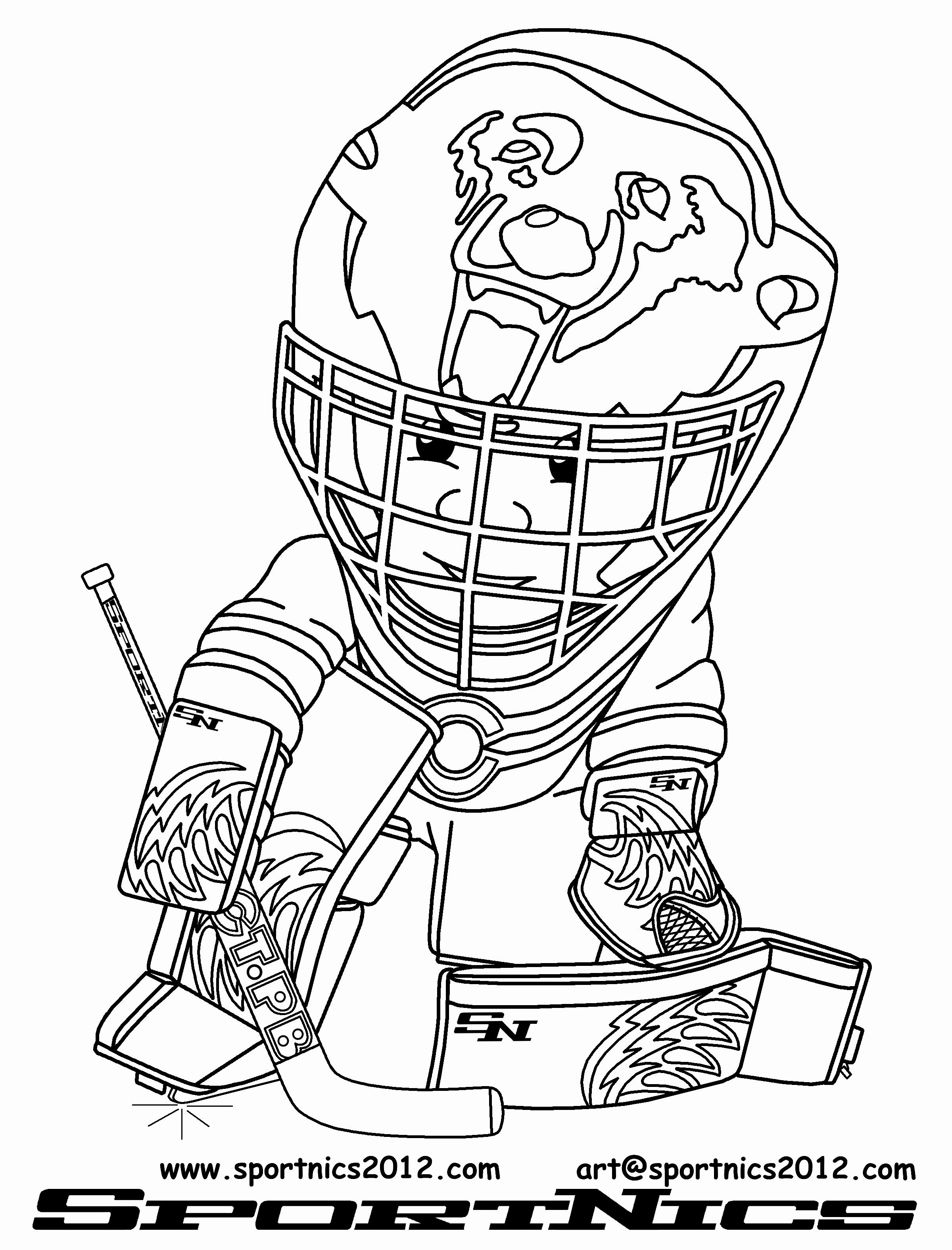 boston bruins coloring pictures boston bruins logo coloring page free printable coloring coloring pictures bruins boston