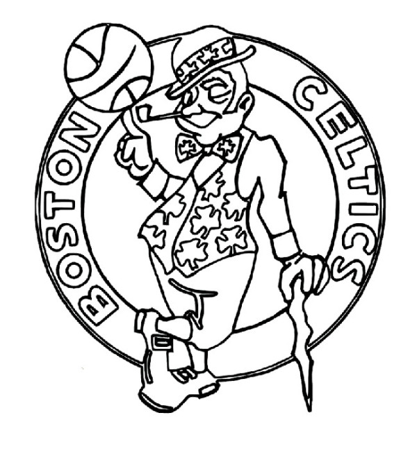 boston bruins coloring pictures bruins coloring pages kidsuki pictures coloring bruins boston