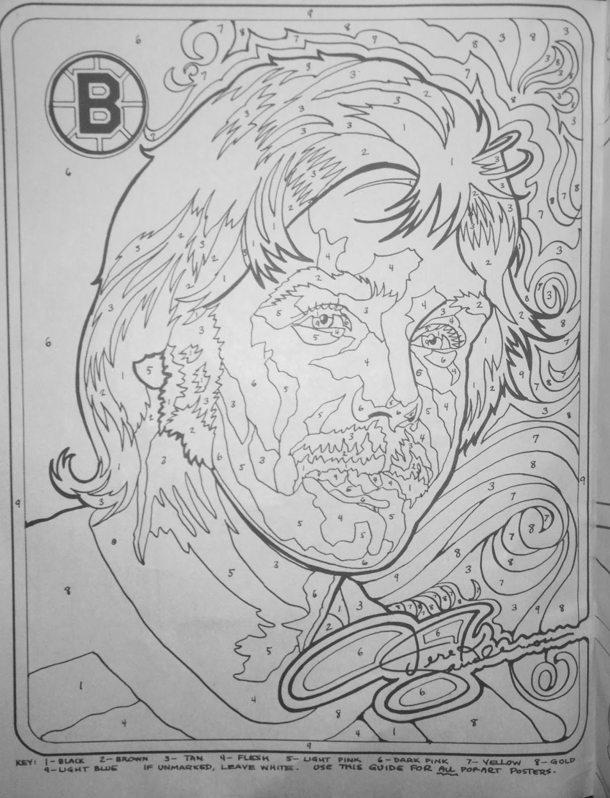 boston bruins coloring pictures bruins drawing at getdrawings free download pictures bruins boston coloring
