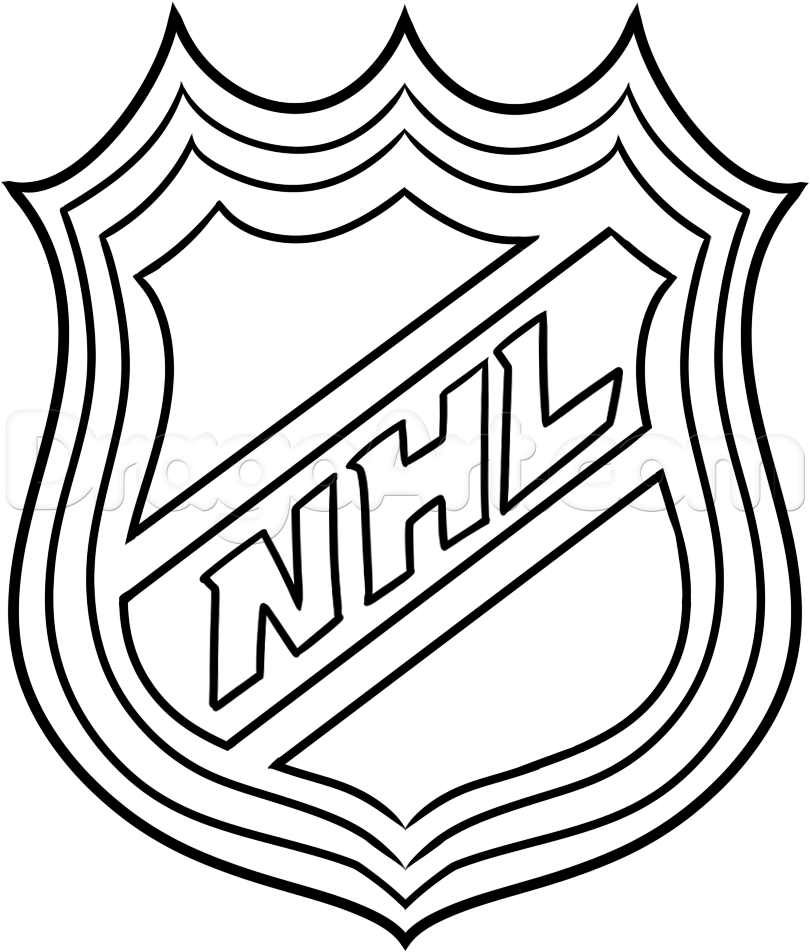 boston bruins coloring pictures bruins drawing at getdrawingscom free for personal use boston pictures coloring bruins