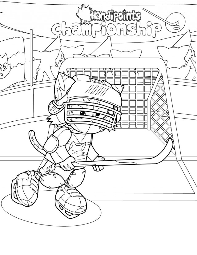 boston bruins coloring pictures bruins sports coloring pages coloring pages bruins bruins pictures coloring boston