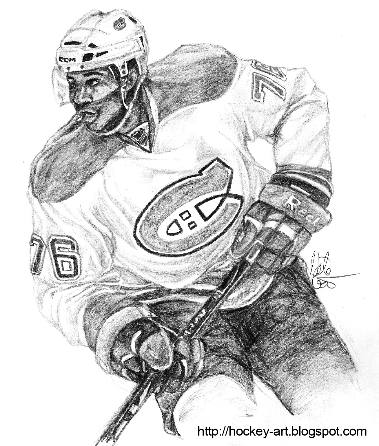 boston bruins coloring pictures hockey in art april 2011 boston pictures coloring bruins