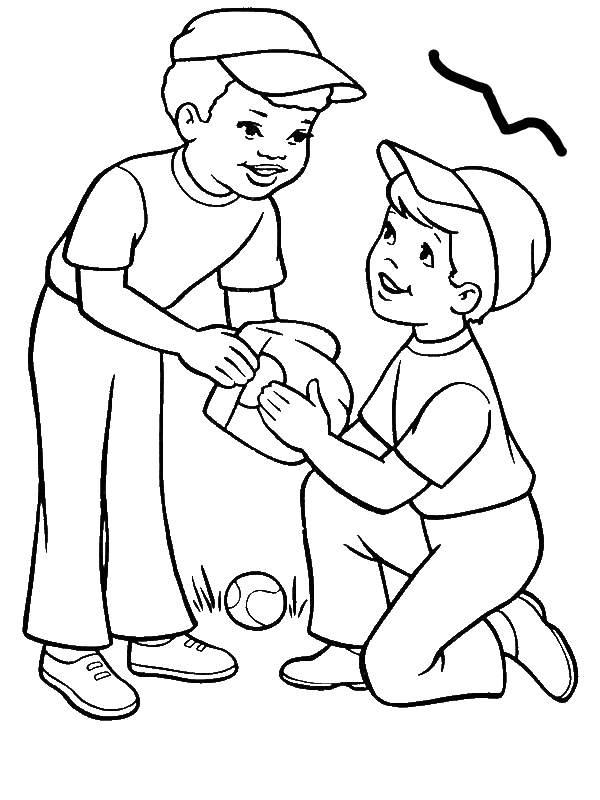 boy cartoon coloring pages 8 cartoon coloring pages jpg ai illustrator download cartoon boy pages coloring