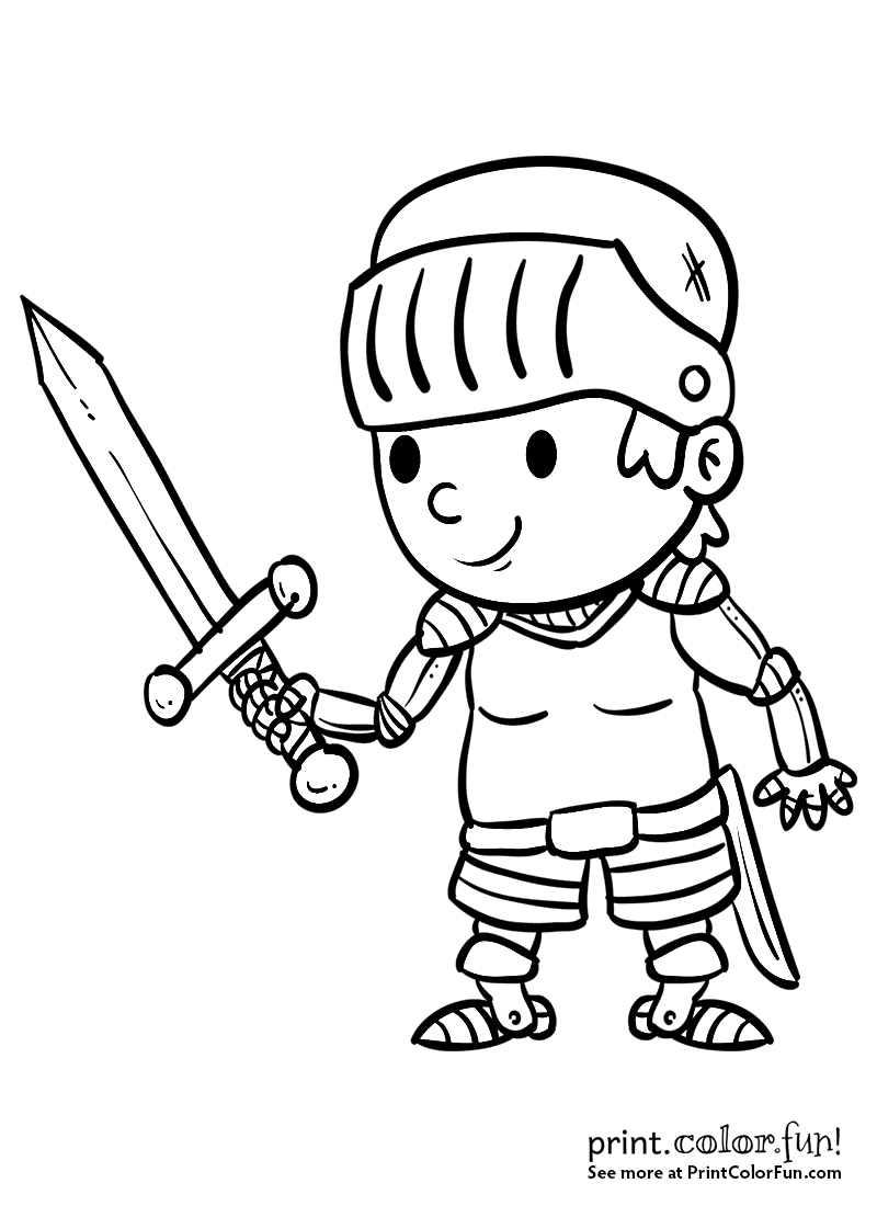 boy cartoon coloring pages coloring pages for kids boys free download on clipartmag cartoon pages boy coloring