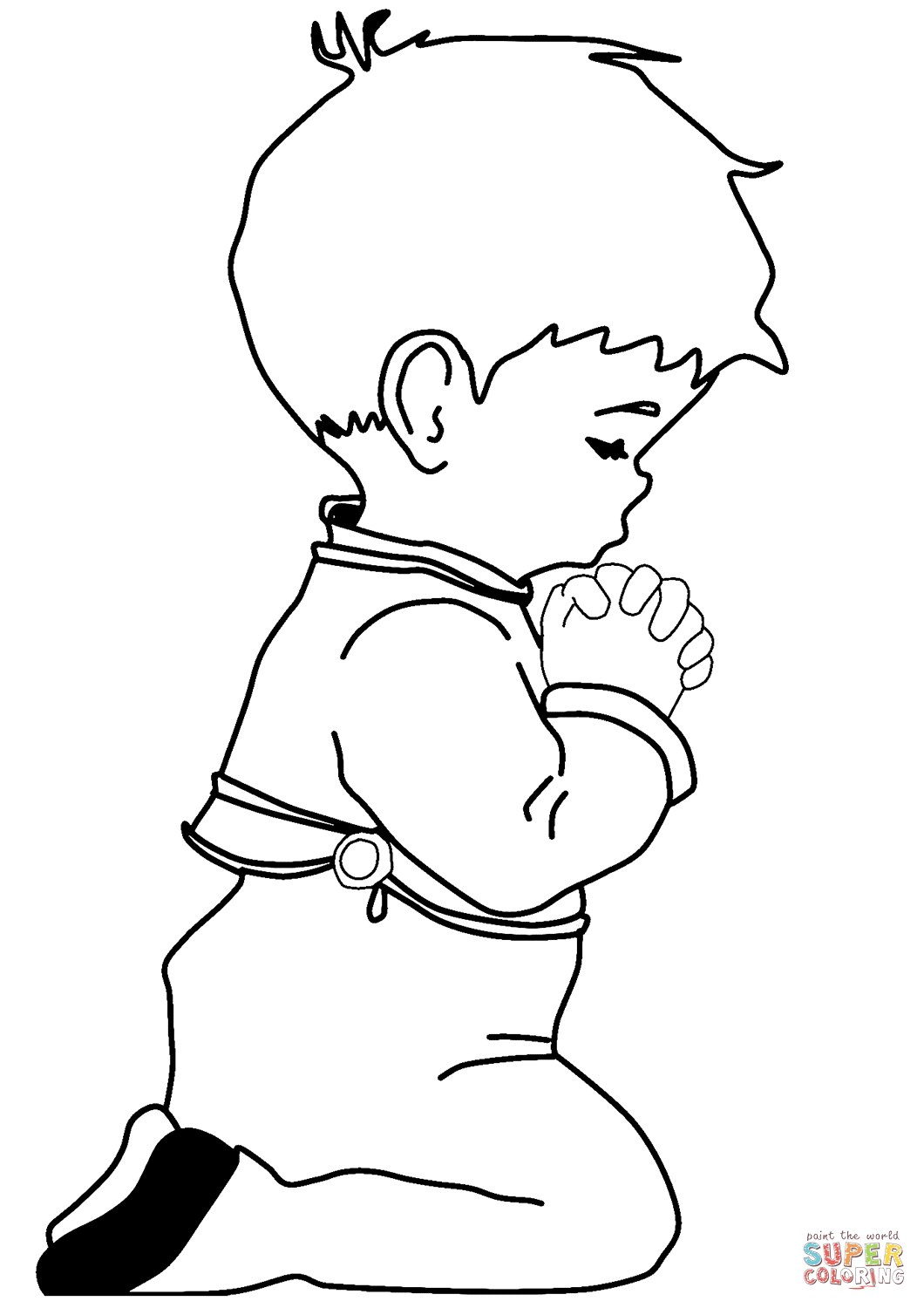 boy cartoon coloring pages happy boy riding a skateboard illustrations royalty free coloring boy pages cartoon