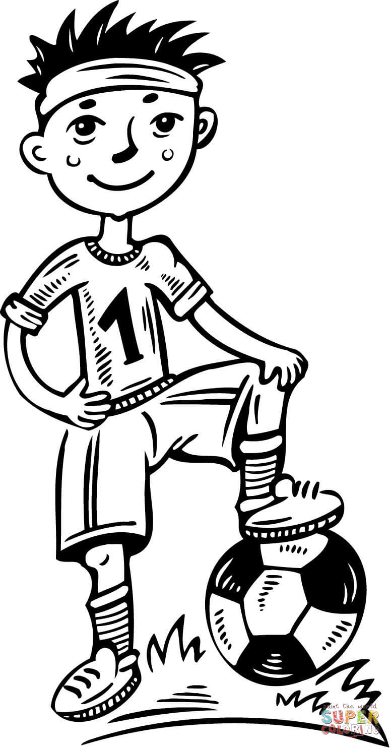 boy cartoon coloring pages polly pocket pictures coloring home pages coloring boy cartoon