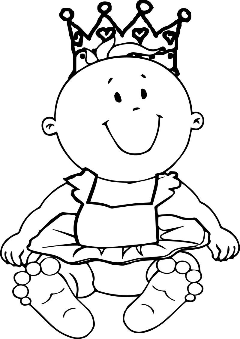 boy cartoon coloring pages young boy soccer player coloring page free printable cartoon pages coloring boy