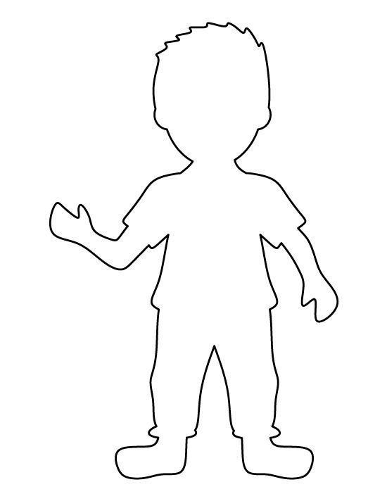 boy coloring template 561 best images about drawings and colorings on pinterest coloring boy template