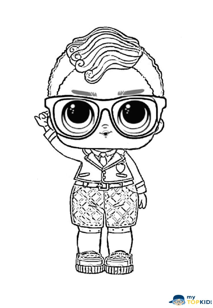 boy printable lol coloring pages lol coloring pages punk boy printable coloring pages to boy lol printable pages coloring
