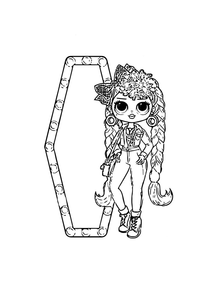 boy printable lol coloring pages lol surprise dolls coloring pages print them for free coloring lol pages boy printable