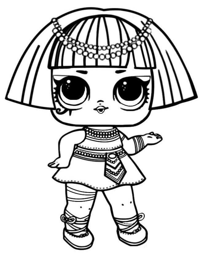 boy printable lol coloring pages printable lol doll coloring pages lol dolls coloring printable boy lol coloring pages