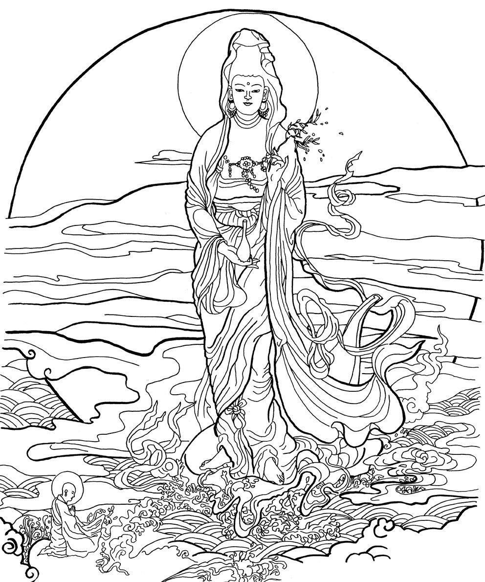 buddha coloring pages buddha coloring easy coloring pages pages coloring buddha