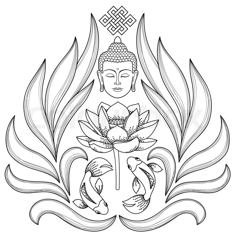 buddha coloring pages buddhism coloring pages getcoloringpagescom buddha coloring pages