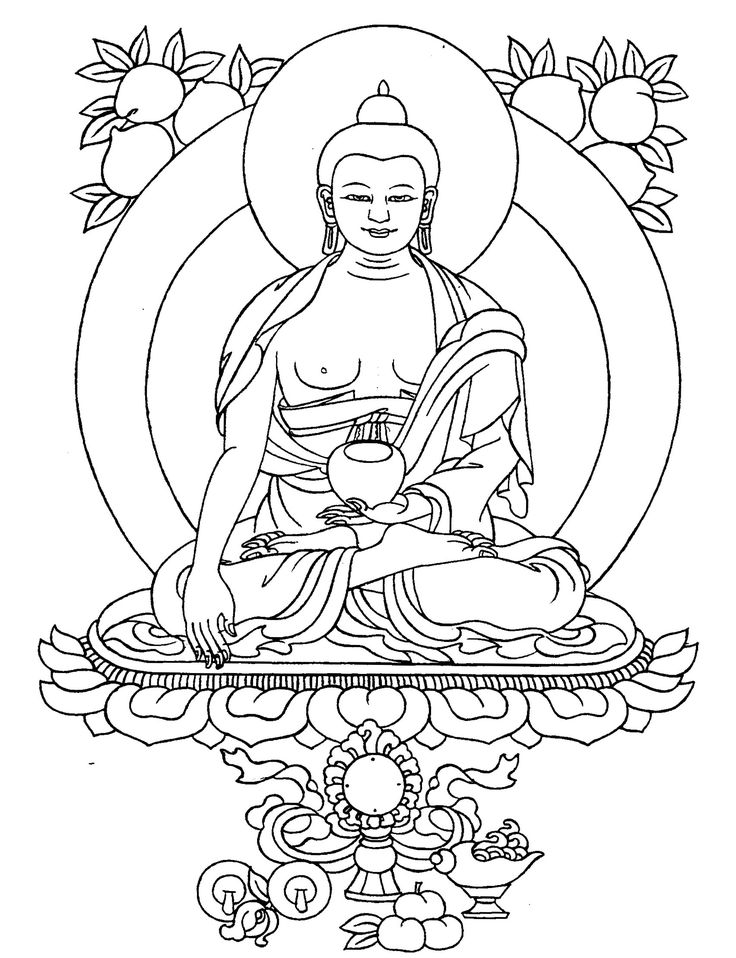buddha coloring pages buddhism free colouring pages coloring pages buddha