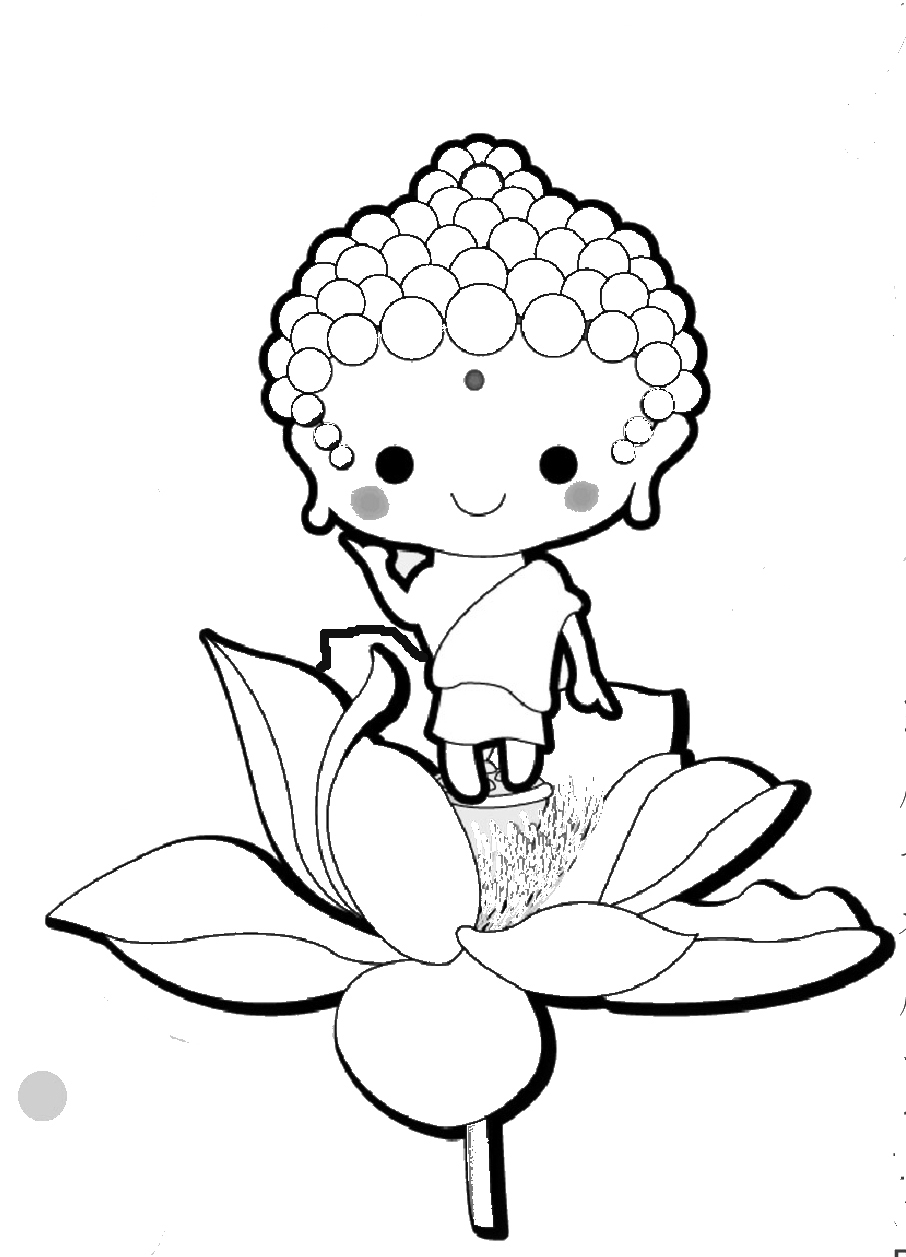buddha coloring pages bushist coloring pages pages coloring buddha