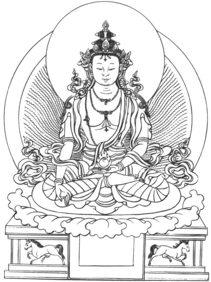 buddha coloring pages coloring bouddha art thérapie pinterest coloring and coloring buddha pages