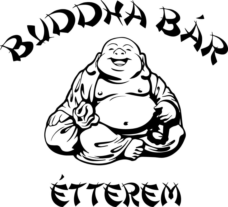 buddha coloring pages symbols for buddhism free and printable buddhist symbols pages buddha coloring