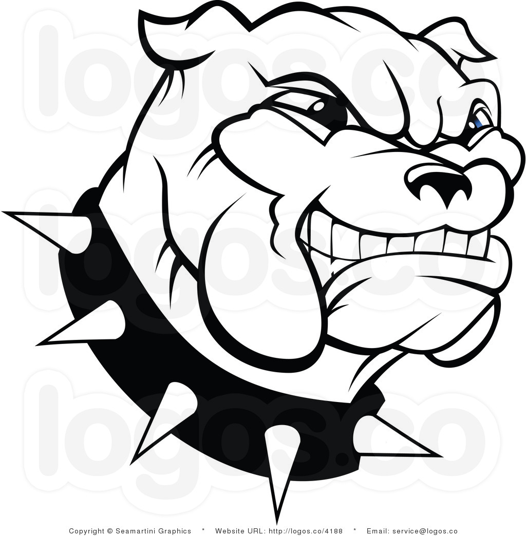 bulldog coloring page bulldog coloring pages to download and print for free page coloring bulldog