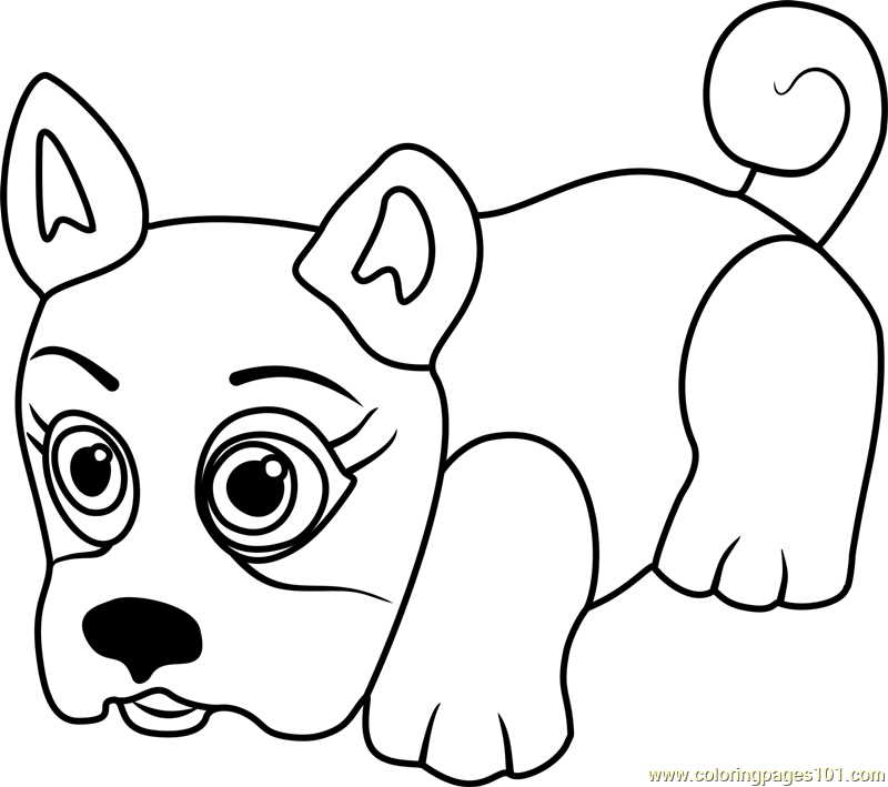 bulldog coloring page french bulldog coloring pages at getcoloringscom free bulldog page coloring